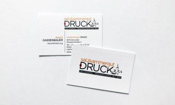 So Erstellen Sie Professionelle Visitenkarten