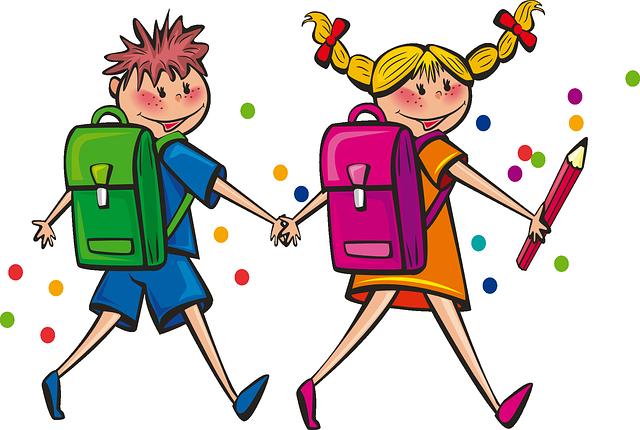 Erfolgreiches Branding und Produktdesign für Kinder