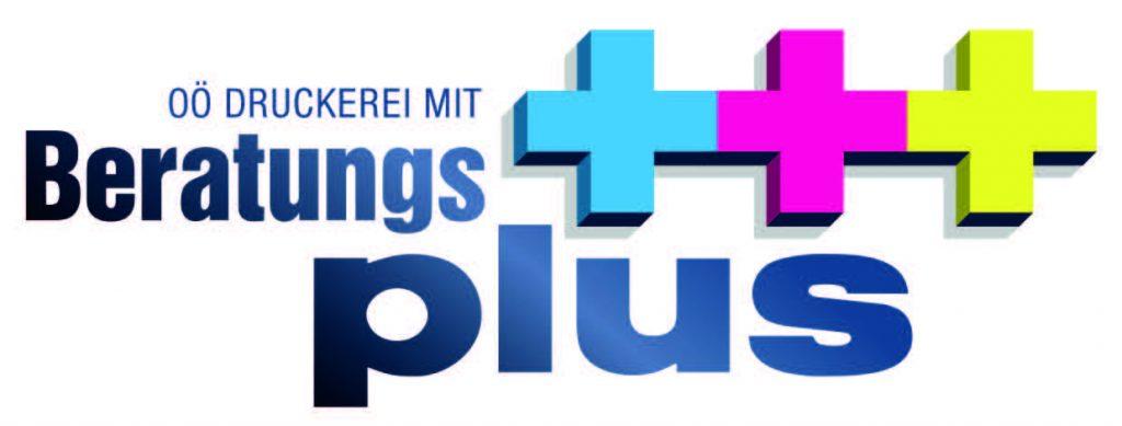 beratungsplus logo