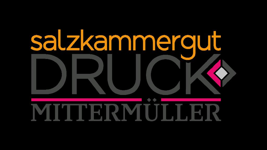 SKDM Logo