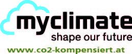 my climate logo